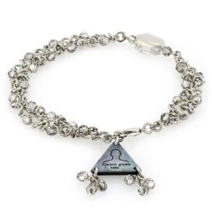 bracelet-pave-love-swarovski