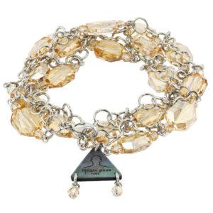 bracelet-pave-swarovski