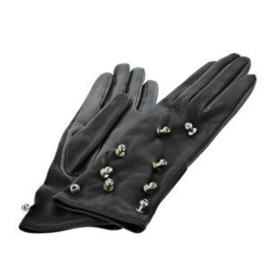 gants-courts-cactus_black