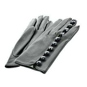 gants-courts-parisienne_black