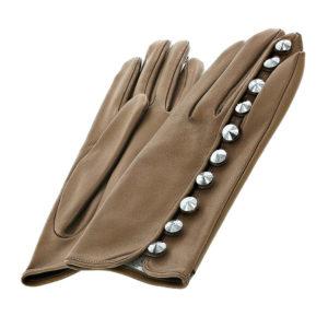 gants-courts-parisienne_brown