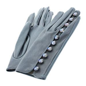 gants-courts-parisienne_grey